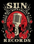 Girl-Shirt Steady - Sun Records