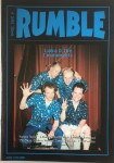 Magazin - RUMBLE 1995_02
