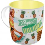 Tasse - Holiday