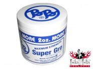 Pomade - BB - Super Gro Conditioner - Maximum Strength
