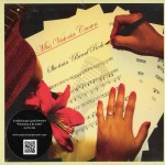CD - Miss Victoria Brown - Shortnin Bread Rock