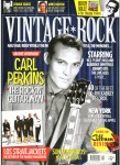 Magazin - Vintage Rock - No. 16