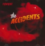 CD - Accidents - Torque