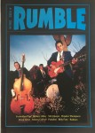 Magazin - RUMBLE 1992_03