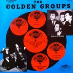 LP - VA - The Golden Groups Vol. 26 - Best Of EMBER Vol. 2