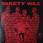 LP - VA - Yakety Wax