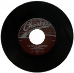 Single - VA - Memphis Minnie - Me And My Chauffeur; Jessie Knight - Nothing But Money