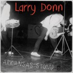 10inch - Larry Donn - Live At 67 Club