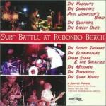 CD - VA - Surf Battle at Redondo Beach
