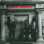 CD - Psycho Bunnies - Vampiress Mistress