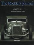 Buch - Rodders Journal - No. 15