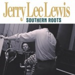 LP-2 - Jerry Lee Lewis - Southern Roots
