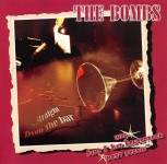 CD - Bombs - Straight From The Bar