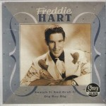 Single - Freddie Hart - Snatch It And Grab It, Dig Boy Dig