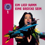 CD - VA - Ein Lied Kann Eine Bruecke Sein