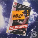 CD - Meteors - In Heaven