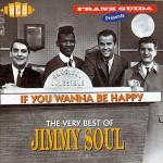 CD - Jimmy Soul - Very Best Of Jimmy Soul