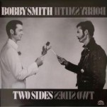 LP - Bobby Smith - Two Sides
