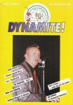 Magazin - Dynamite! - No. 02