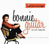 CD - Bonnie Guitar - By The Fireside