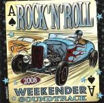 CD - VA - Walldorf RnR Weekender 2008
