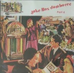 CD - VA - Juke Box Jamboree Vol. 4