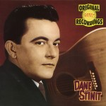 LP - Dane Stinit - Original Sun Recordings