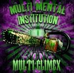 CD - Multi Climex - Multi Mental Institution