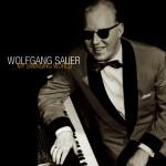 CD - Wolfgang Sauer - My Swinging World