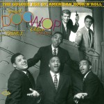 CD - VA - Golden Age Of American Rock'n'Roll - Special Doo Wop Edition 1956-1963 Vol. 2