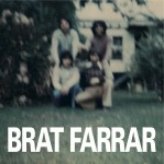 LP - Brat Farrar - III