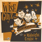 LP - Wise Guyz - Midnight Cruise