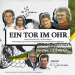 CD - VA - Ein Tor Im Ohr