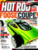Magazin - Hot Rod - 2007 - 07