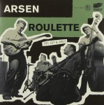 Single - Arsen Roulette - Hit, Git & Split