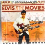 CD-2 - Elvis Presley - Elvis At The Movies