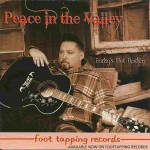 CD - Porky?s Hot Rockin - Peace In The Valley