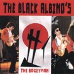 CD - Black Albino´s - The Bogeyman