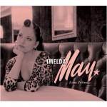 CD - Imelda May - Love Tattoo