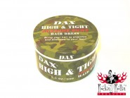 Pomade - Dax - High & Tight - Awesome Shine